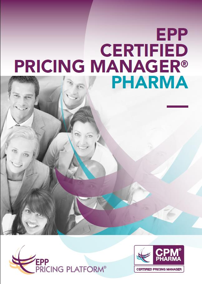 Cpm Pharma Edition