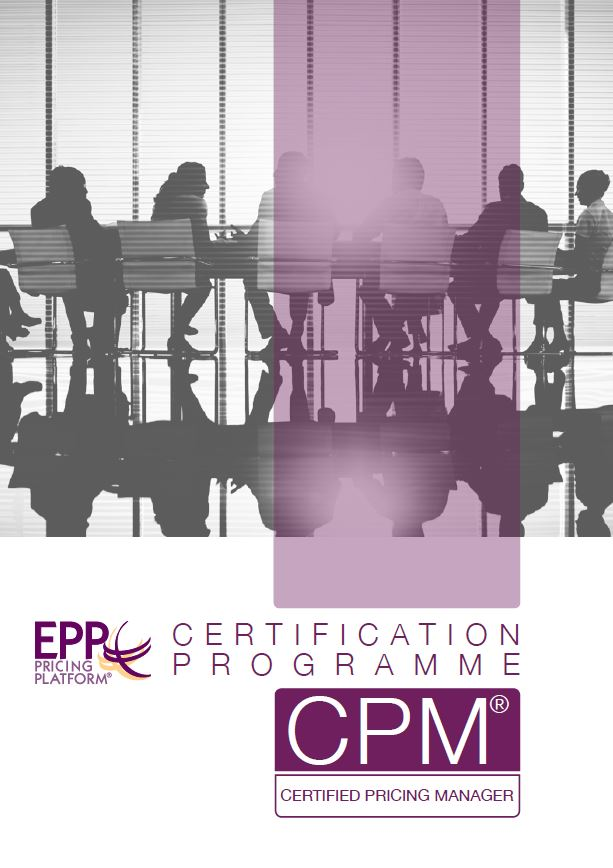CPM BROCHURE COVER