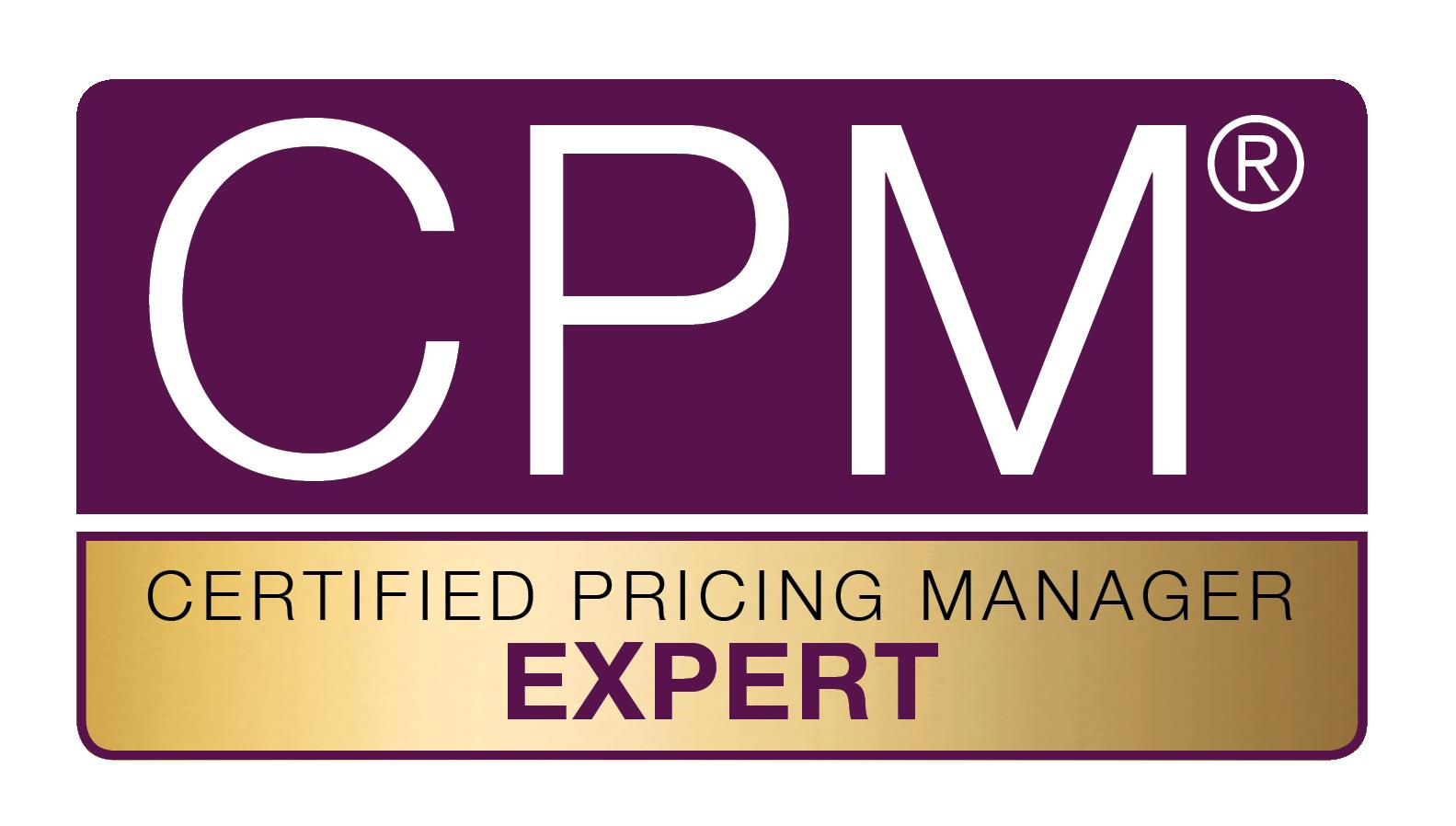 CPM Logo Expert RGB
