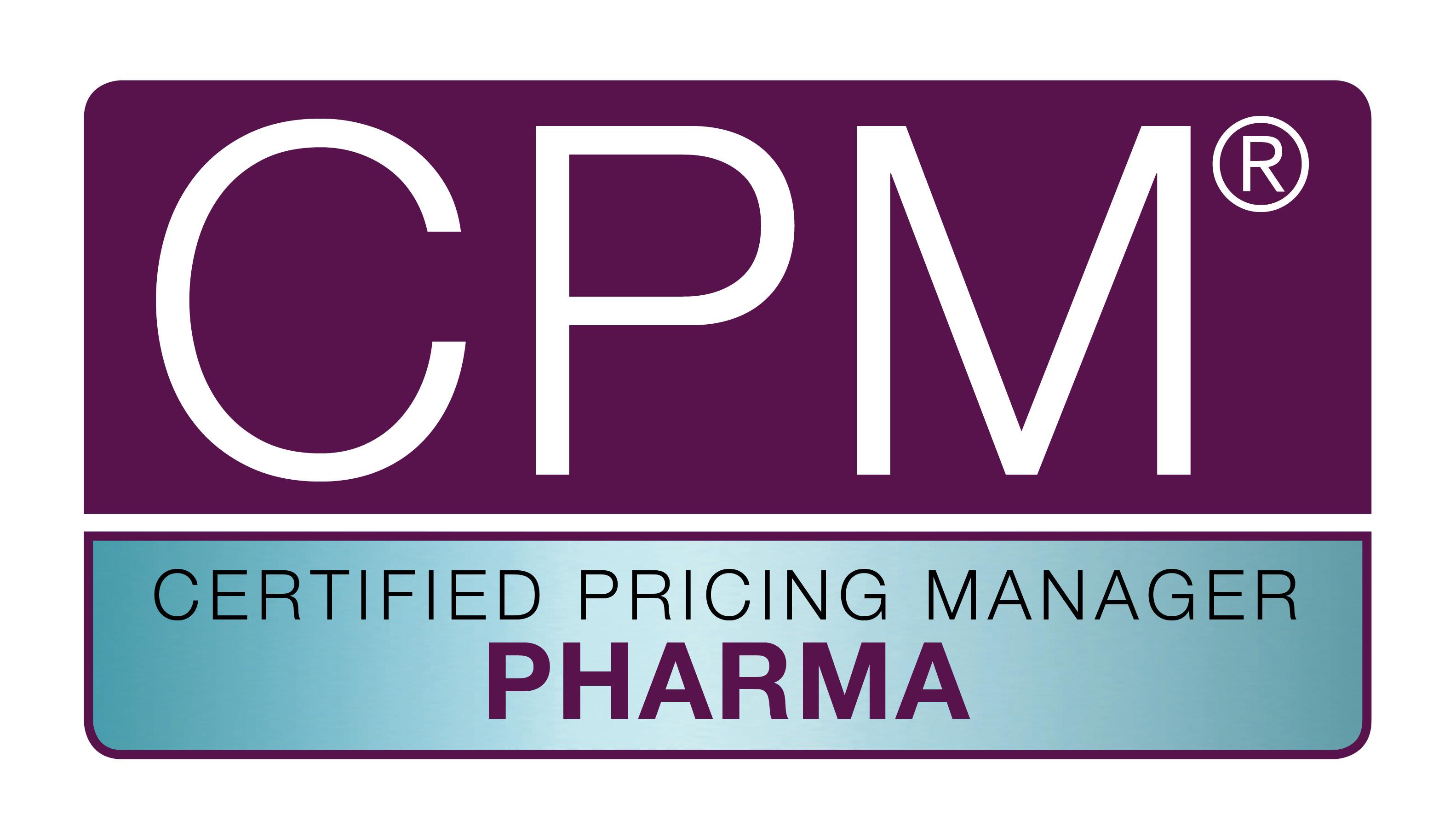 CPM PHARMA Logo RGB HR