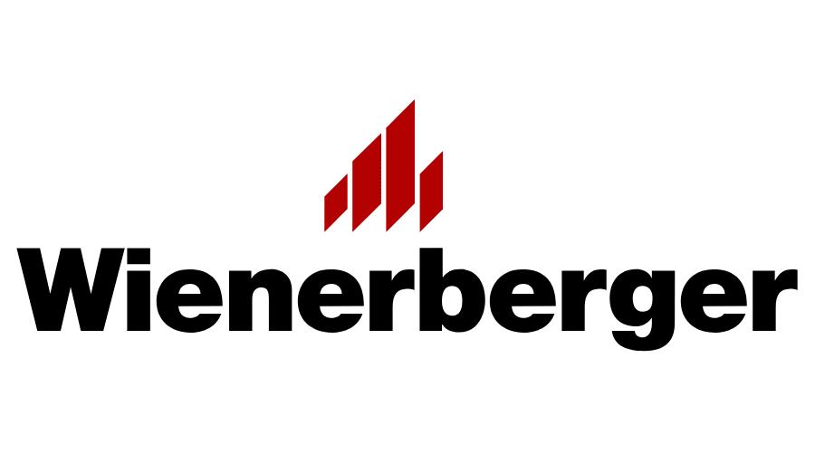 wienerberger logo vector