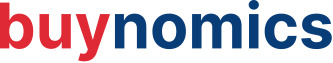 buynomics Logo Vector