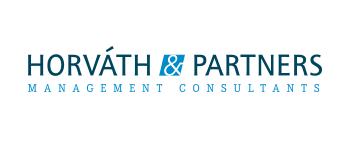 Horv Partners Logo