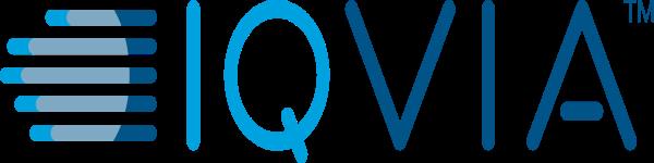iqvia owler 20190213 001103 original