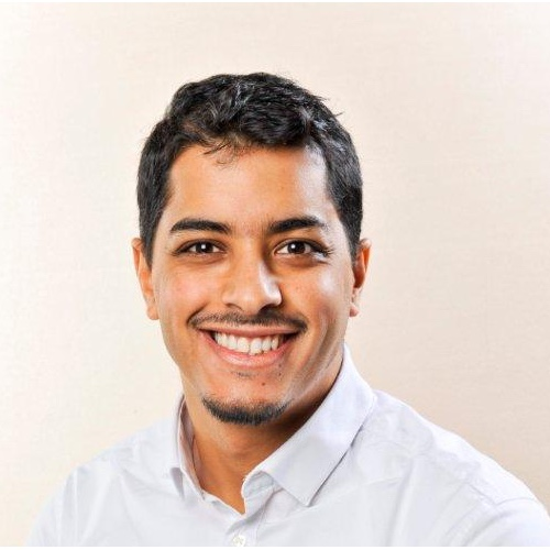 Mounib Jaballah - Pricing manager -  LFB
