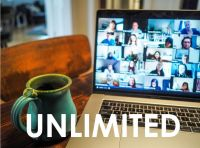Virtual Live Unlimited
